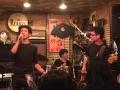 vol13-dt-simizu-kozo.jpg