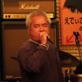 vol13-iwamoto-pin.jpg