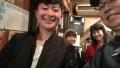vol13-kawashimacchi-yumi-nagomu-maana.jpg