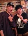 vol13-kawasshimacchi-kozo.jpg