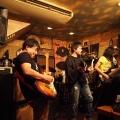 vol13-kozo-guitar-sawada-edee.jpg