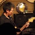 vol13-mitsu-pin.jpg