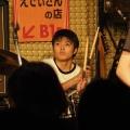 vol13-ryuma.jpg
