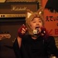 vol13-sawada-bulldog.jpg