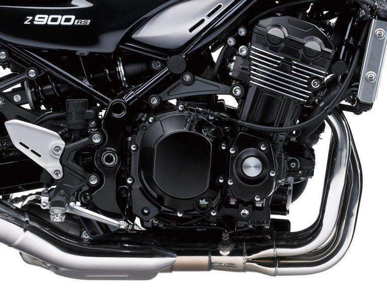 18ZR900C_BK2DRS1CG_A_engine-768x577.jpg