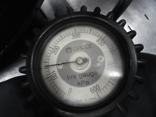 DSC00771.jpg