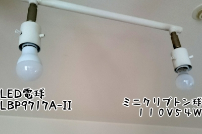 DSC_3349-4.jpg