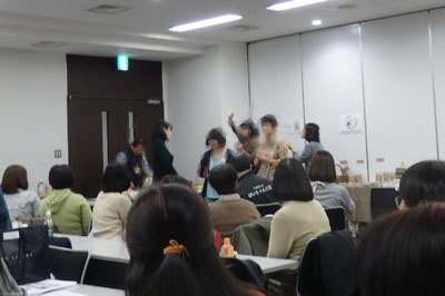 5_オークション