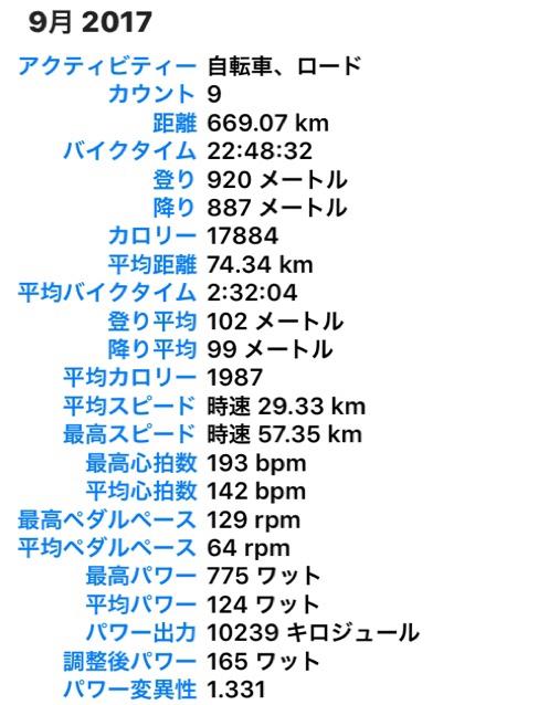 fc2blog_20170930092031e6c.jpg