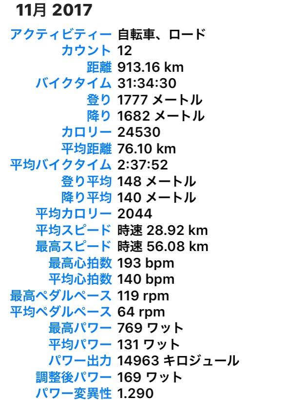 fc2blog_201711301153574e3.jpg
