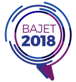 2018_budget_logo.png
