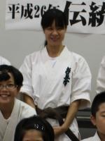 道場生紹介6-長谷川_convert_20171130102407