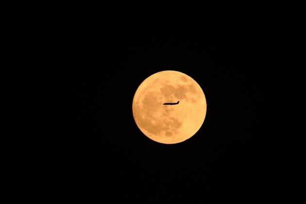 171204super moon
