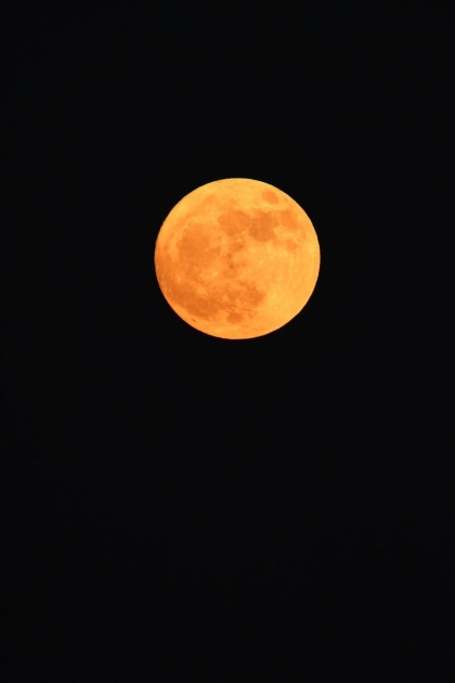 171204super moon2