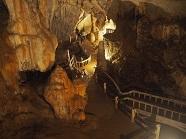 P20171009、タムンチャン洞窟