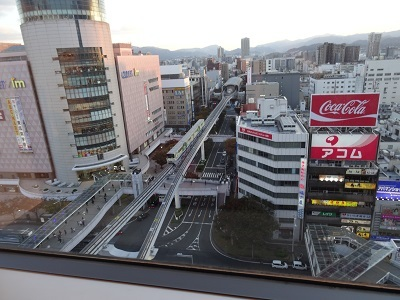 2017.11.11小倉 (24)