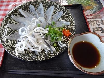 2017.11.11小倉 (40)