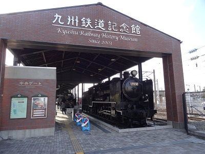 2017.11.11小倉 (64)
