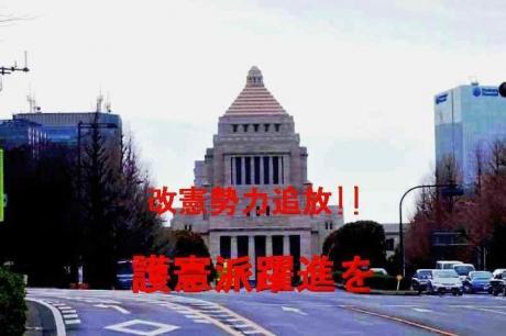 DSC01179国会議事堂2