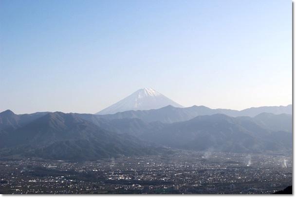051富士山
