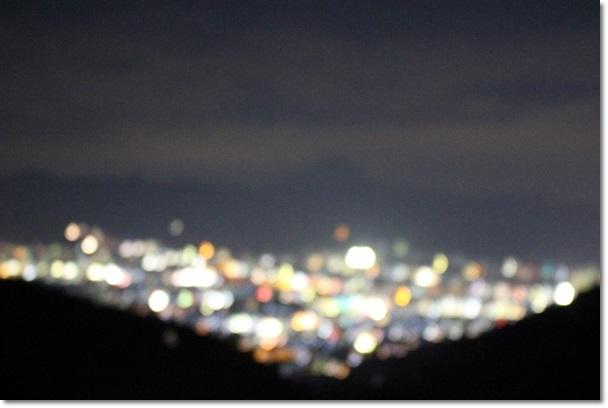 080夜景