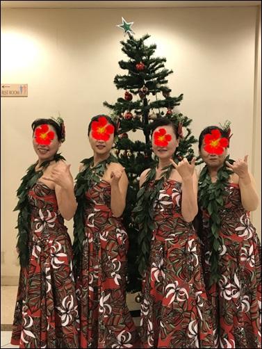 3ハラウ合同クリスマスパーティ_171213_0007