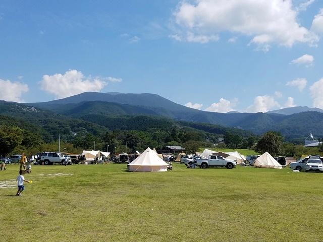 新燃岳噴火1-3