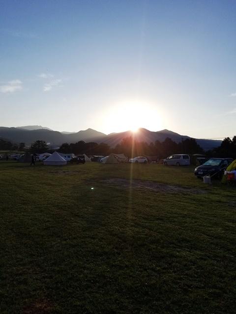 新燃岳噴火1-4