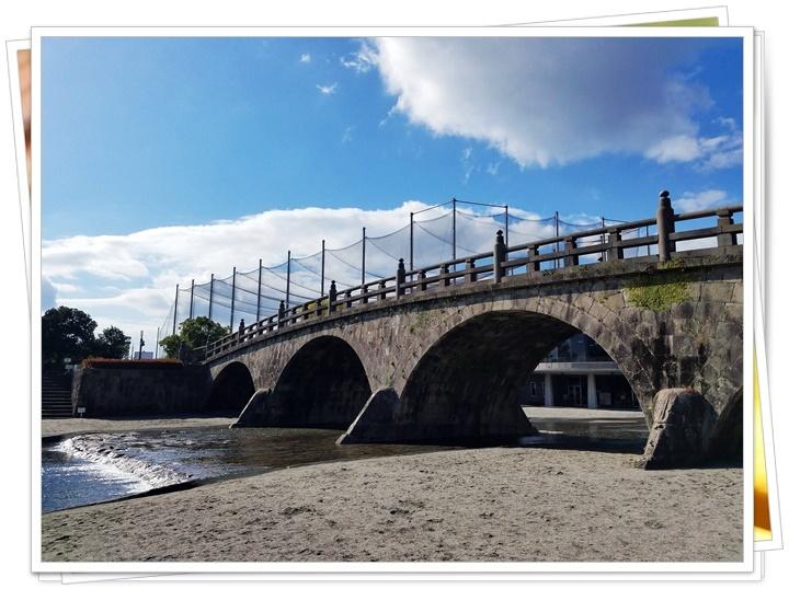 石橋記念公園3