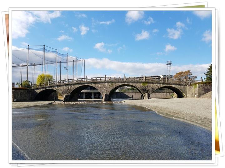 石橋記念公園5