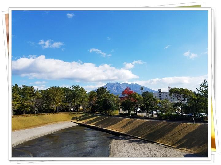 石橋記念公園6