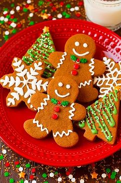 gingerbread-classic-cookies.jpg