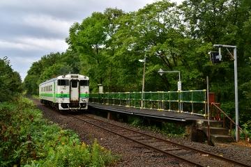羽帯駅201701(1)