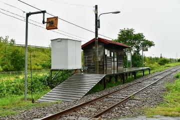 北秩父別駅201709(1)
