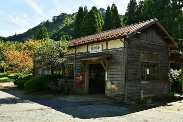 知和駅201710(4)