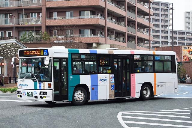 nishitetsu9277
