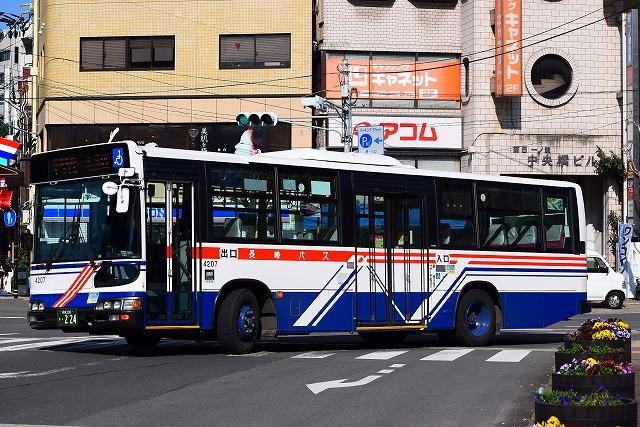 nagasaki4207