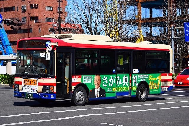 fukuko996