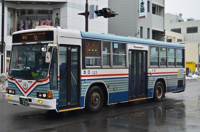 hachinohe323