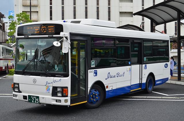 cZ0401