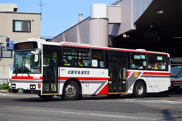 chuo3021