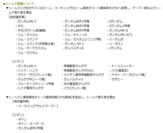 11月29日ゲームバランス調整03