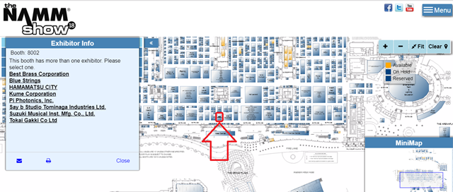 NAMM_MAP_201710241103287a6.png