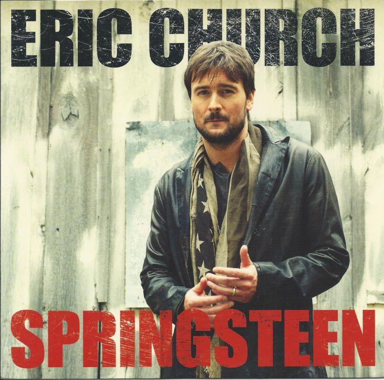 eric-church-springsteen-capitol.jpg