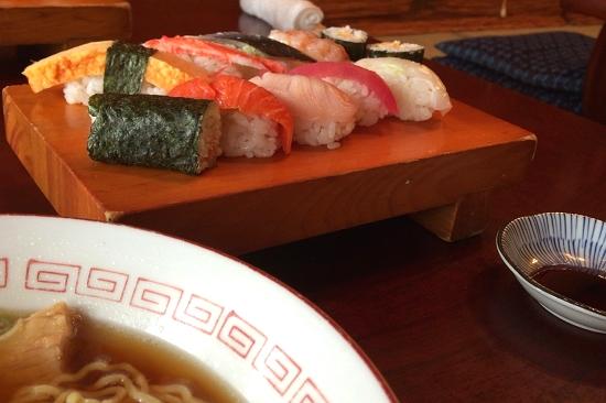 いこい寿司 (3)_550