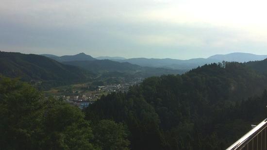 大鰐歩き (4)_550