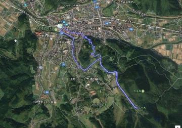 GPSあじゃら (2)_550