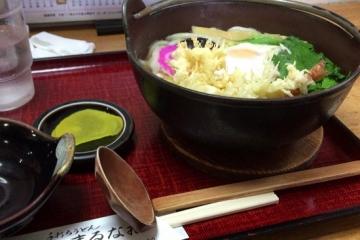 まるなお鍋 (1)_550