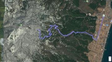 GPSさい沼11-3_550