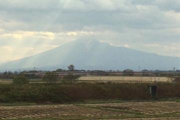 岩木山11-5_550